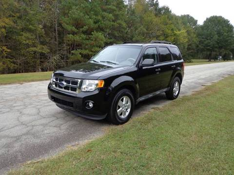 2010 Ford Escape For Sale >> 2010 Ford Escape For Sale In Fort Lawn Sc