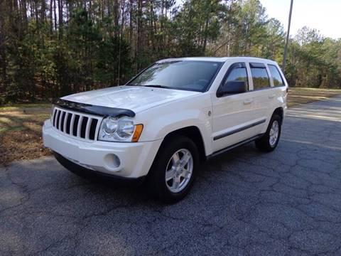 Classic Jeeps For Sale >> Carolina Classic Autos Car Dealer In Fort Lawn Sc