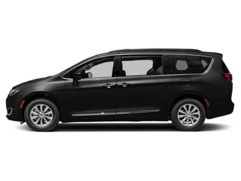 2019 Chrysler Pacifica for sale in Millsboro, DE