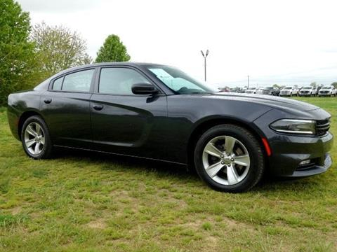 2016 Dodge Charger for sale in Millsboro, DE