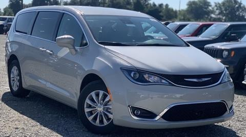 new minivans for sale in salisbury md carsforsale com cars for sale