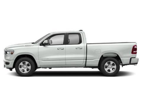 2020 RAM Ram Pickup 1500 for sale in Millsboro, DE