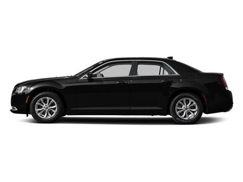 2016 Chrysler 300 for sale in Millsboro, DE