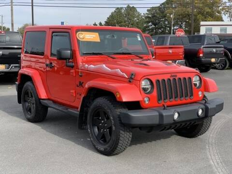 top jeep jeeps for sale in delaware top jeep blogger