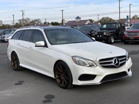 mercedes benz for sale in millsboro de millsboro auto mart mercedes benz for sale in millsboro de