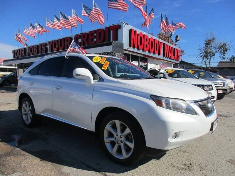 details lexus at for in houston sale sc rx sales inventory inc tx
