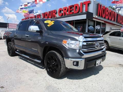 Giant Auto Mart – Car Dealer in Houston, TX