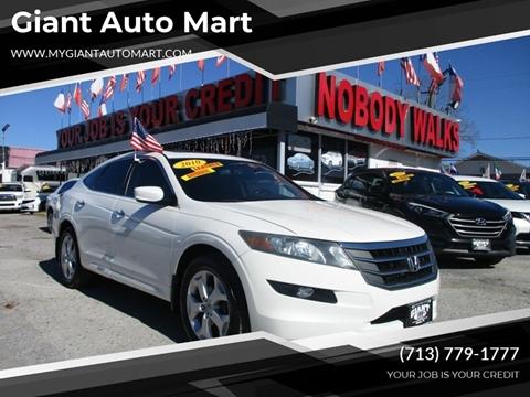 Giant Auto Mart >> Giant Auto Mart Houston Tx Inventory Listings