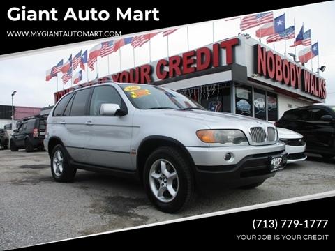 Giant Auto Mart >> Giant Auto Mart Car Dealer In Houston Tx