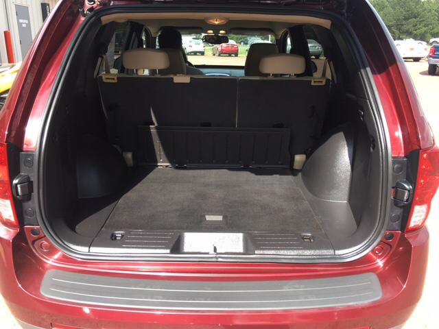 2007 Pontiac Torrent 4dr SUV - Seaford DE