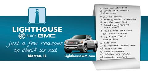 2020 GMC Sierra 2500HD for sale in Morton, IL