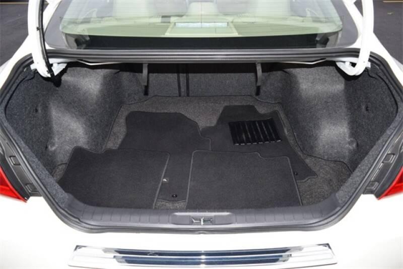 2017 Nissan Altima 2.5 SV 4dr Sedan - Indianapolis IN