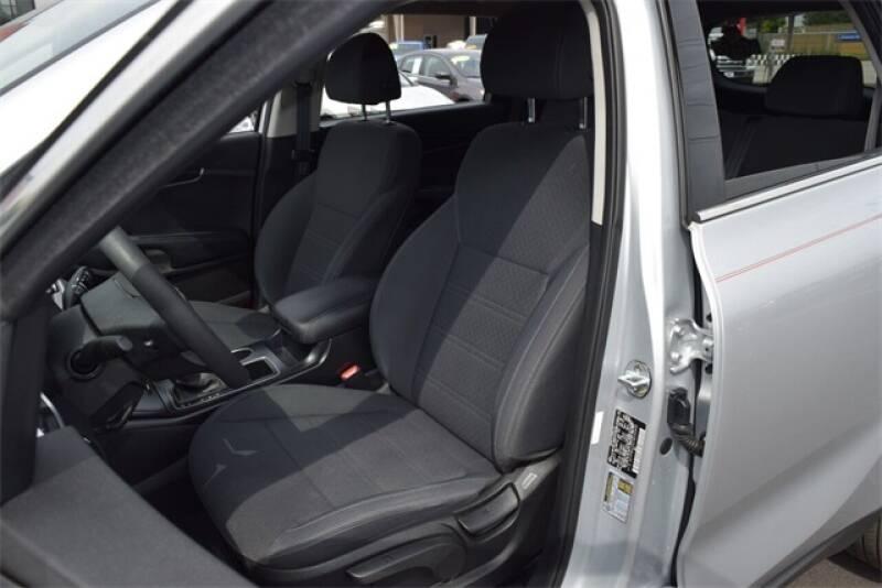 2018 Kia Sorento L 4dr SUV - Indianapolis IN