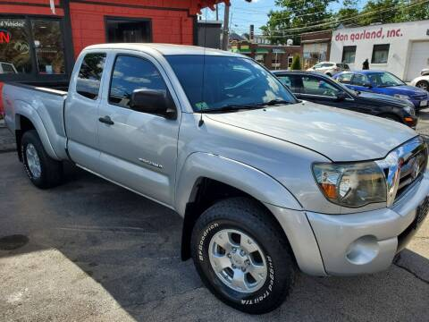 toyota tacoma for sale in framingham ma mass auto exchange framingham ma mass auto exchange