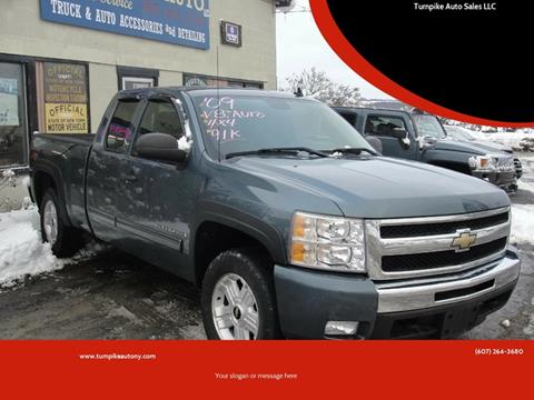 used cars east springfield buy here pay here used cars cooperstown ny east springfield ny. Black Bedroom Furniture Sets. Home Design Ideas