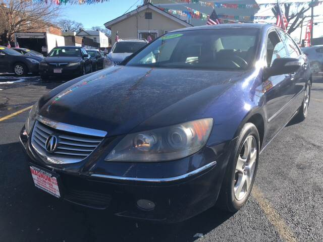 rl loans cars motors for used virginia inventory auto bad sale credit beach a acura
