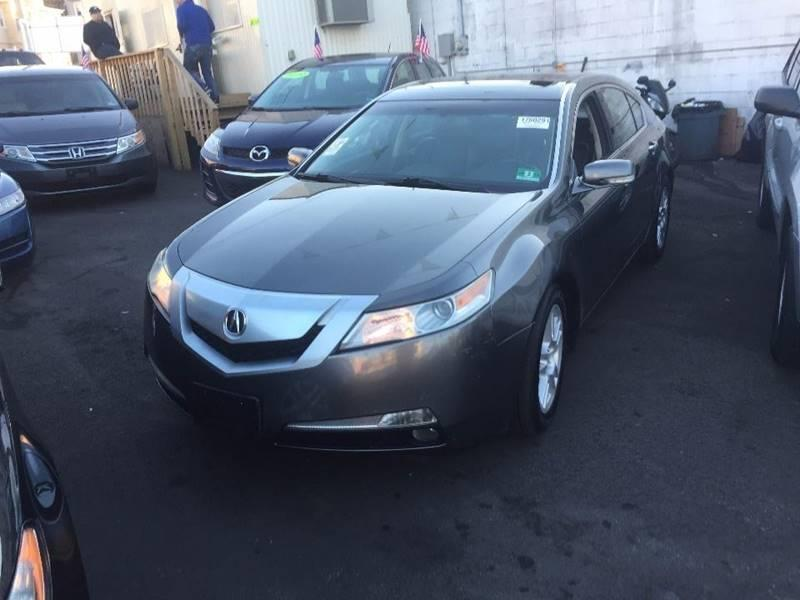 for tl in at up acura sale pkg with sales tech news sedan dashboard october speed