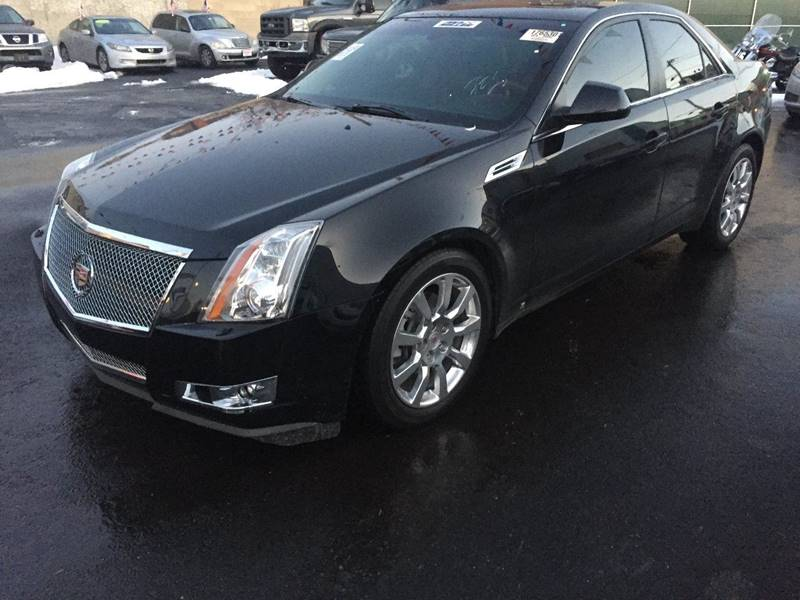 for fascinating v cts all cadillac black raven sale with great about sedan images ctsv description in american outstanding