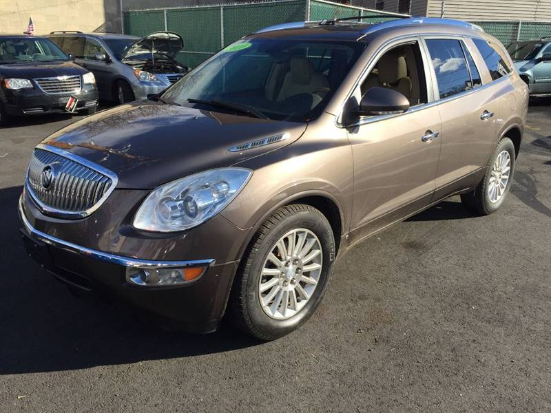 sale nome carsforsale fl buick com enclave in tampa for ak