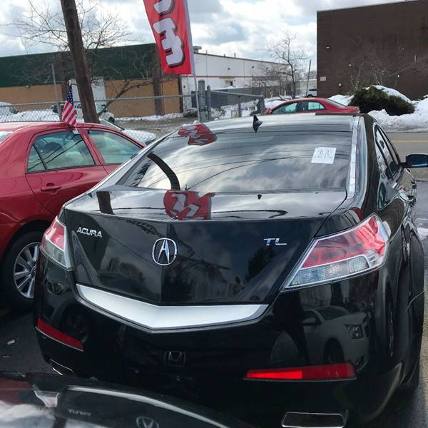 irvington tl auto sales in at for inventory magnum nj details acura sale