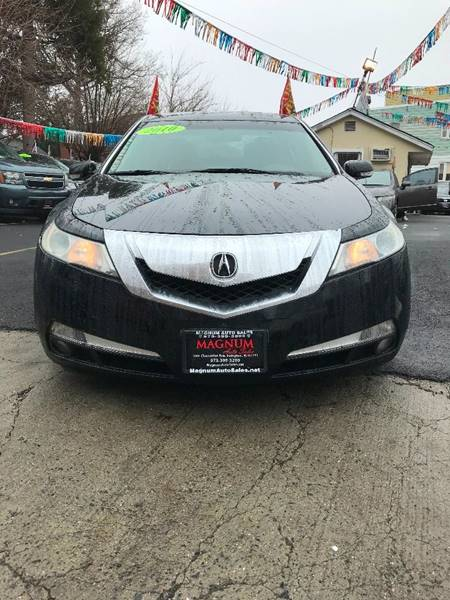 inventory in at appleton acura boyle sales for auto details wi sale tl