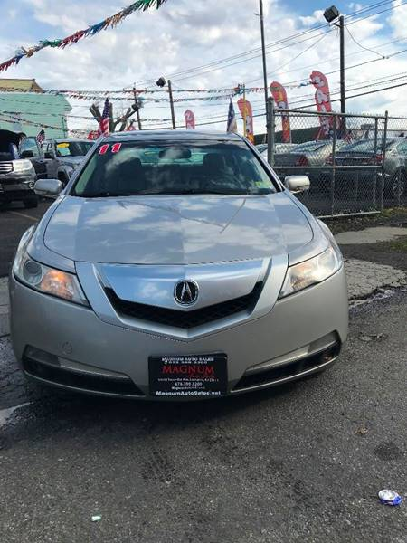 carsforsale com sale acura new morganville in jersey for tl nj