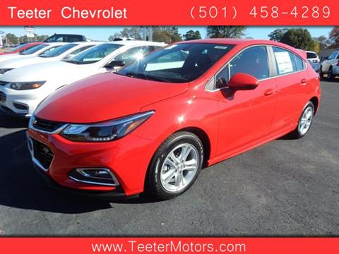 New hatchbacks for sale in malvern ar for Teeter motor co used car division malvern ar
