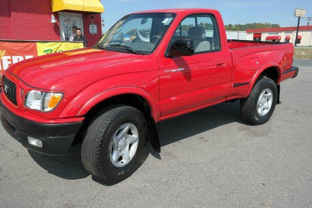 2002 toyota tacoma 4x4 4cyl 5speed manual in for 2002 toyota tacoma window motor