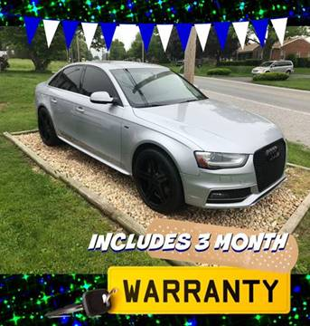 Brothers Auto Sales >> Cars For Sale In Dover Pa Lauer Brothers Auto Sales