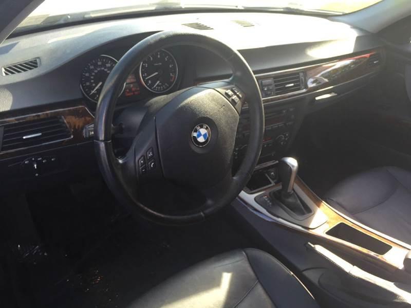 2006 BMW 3 Series 325i 4dr Sedan - Dover PA