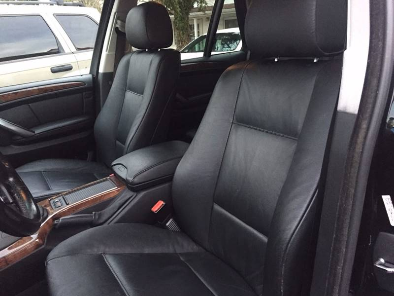 2006 BMW X5 AWD 3.0i 4dr SUV - Dover PA