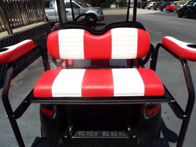 2013 Club Car DS  - Zebulon NC