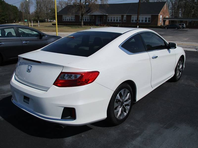2013 honda accord lx s 2dr coupe cvt in zebulon nc hardies used cars. Black Bedroom Furniture Sets. Home Design Ideas