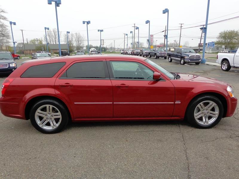 2005 dodge magnum rt service manual user guide manual that easy to 2005 dodge magnum rt 4dr wagon in mount clemens mi mashburn motors rh mashburnmotors net 2005 dodge magnum sxt 2005 dodge magnum sxt publicscrutiny Image collections