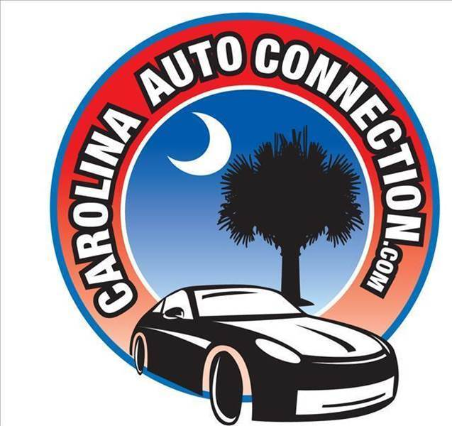 2020 ALL MAKES ALL MODELS for sale at Carolina Auto Connection & Motorsports in Spartanburg SC