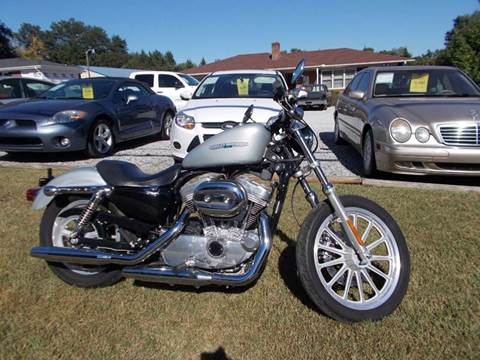 motorcycles scooters for sale in spartanburg sc. Black Bedroom Furniture Sets. Home Design Ideas