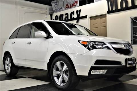 sale me overview and near for review with acura price mdx used