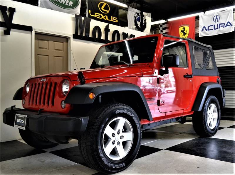 jeep htm clearcoat roseville white mn limited bright cherokee