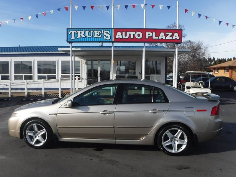 tl img in for used location nj sale acura elizabeth edmunds