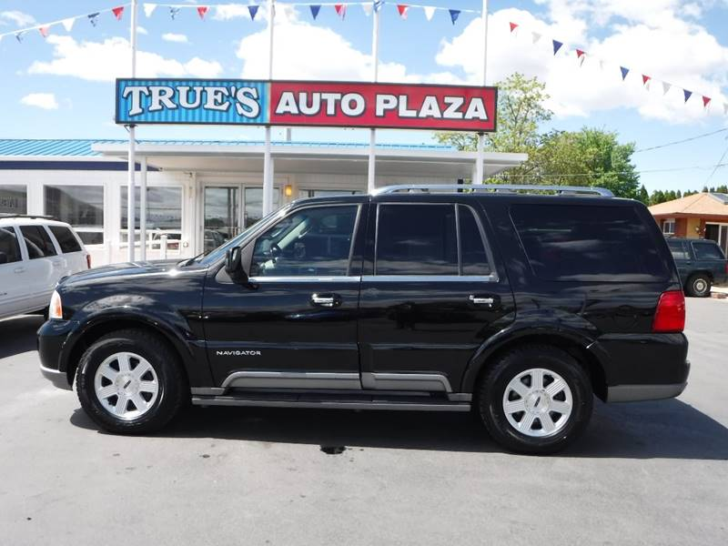 light cars in sports for luxury lincoln black jax navigator parchment sale car