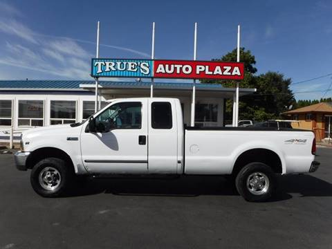 1999 ford f 250 for sale carsforsale 1999 ford f 250 super duty for sale in union gap wa publicscrutiny Image collections