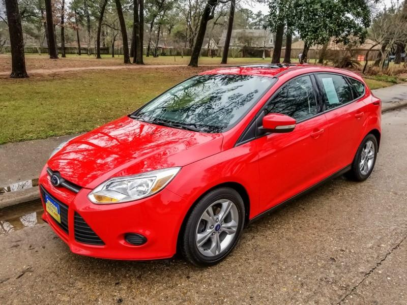 Amazon Autos Used Cars Houston Tx Dealer