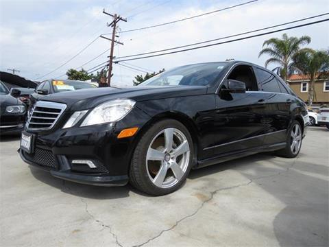 Repo Cars For Sale >> Mercedes Benz Used Cars Repo Cars For Sale Hawthorne Car World