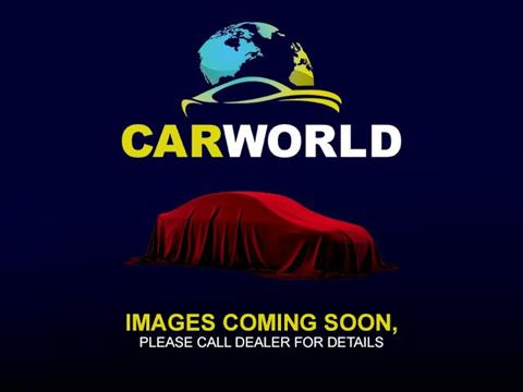 1999 Ford Contour for sale in Hawthorne, CA