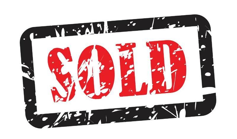 2009 Harley-Davidson Sportster for sale at Houston Motorz in Nunica MI