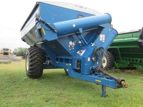 1906 Kinze 850 for sale in Dighton, KS