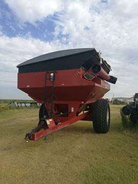 1901 Unverferth 7000 for sale in Dighton, KS