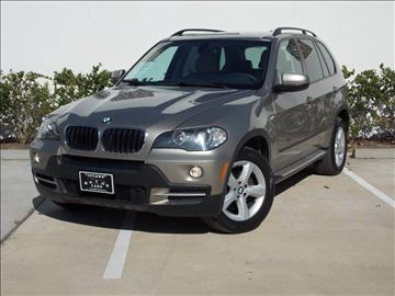 Bmw Used Cars Pickup Trucks For Sale HOUSTON UPTOWN MOTOR CARS