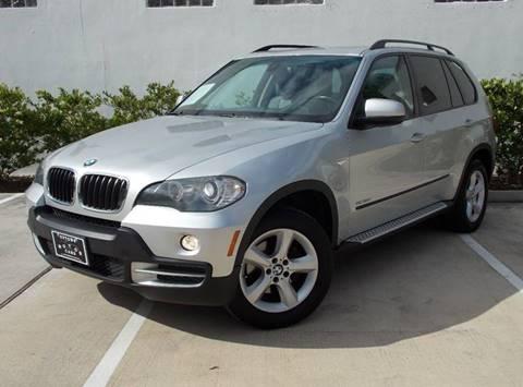 Uptown Motor Cars Car Dealer In Houston Tx