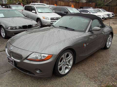 Cars For Sale In Houston Tx Uptown Motor Cars